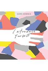 Downie, Gord - Introduce Yourself 2LP