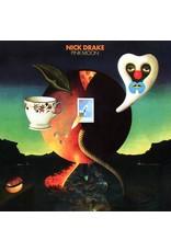 Drake, Nick - Pink Moon LP
