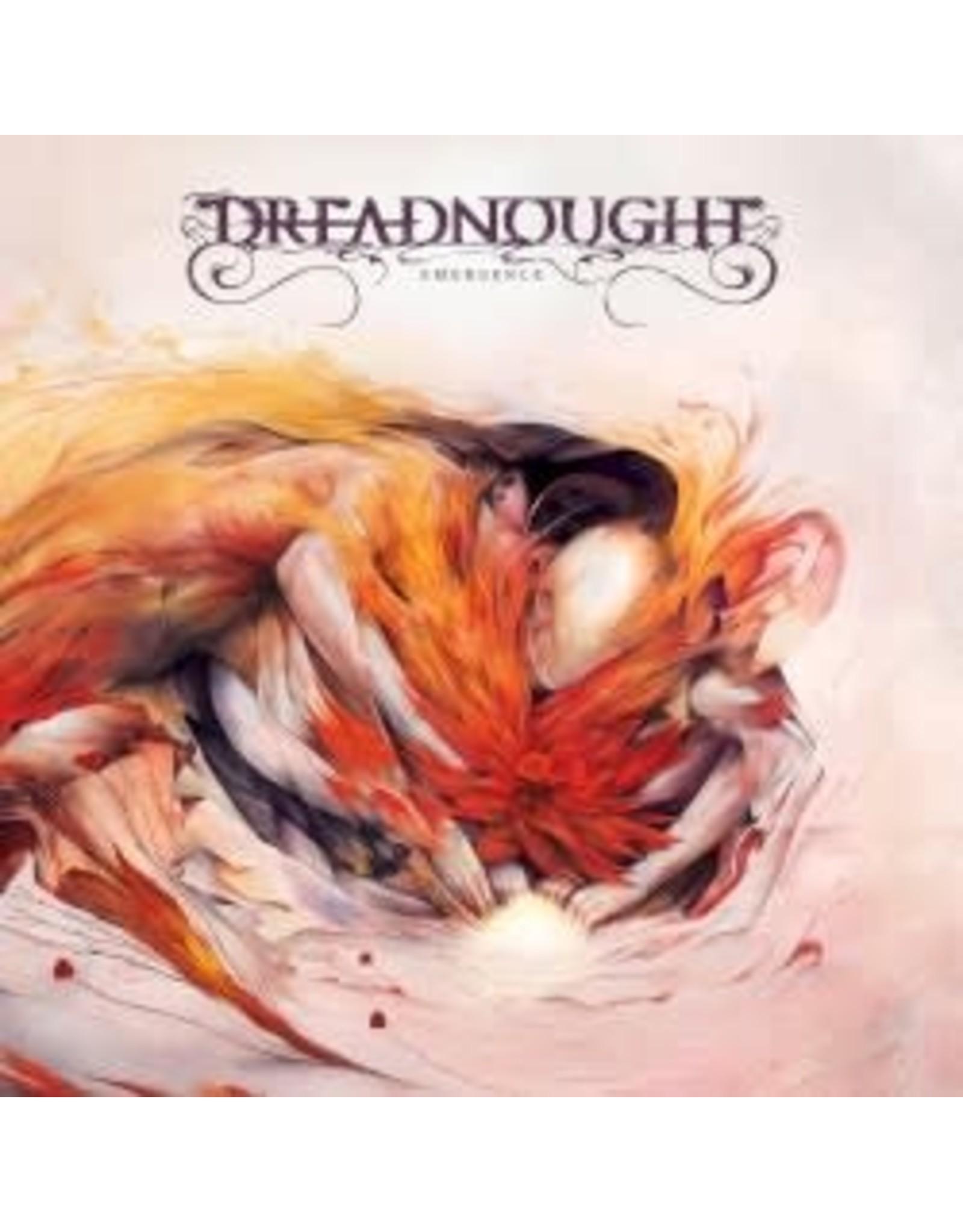 Dreadnought - Emergence LP