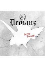 Drowns - Under Tension LP