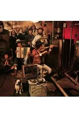 Dylan, Bob - Basement Tapes (2LP)