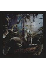 Earl Sweatshirt - Feet Of Clay LP