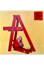 Eilish, Billie - Don't Smile At Me LP