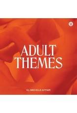 El Michels Affair - Adult Themes LP