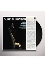 Ellington, Duke - Such Sweet Thunder LP