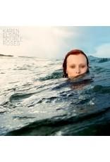 Elson, Karen - Double Roses LP