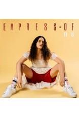 Empress Of - Us LP