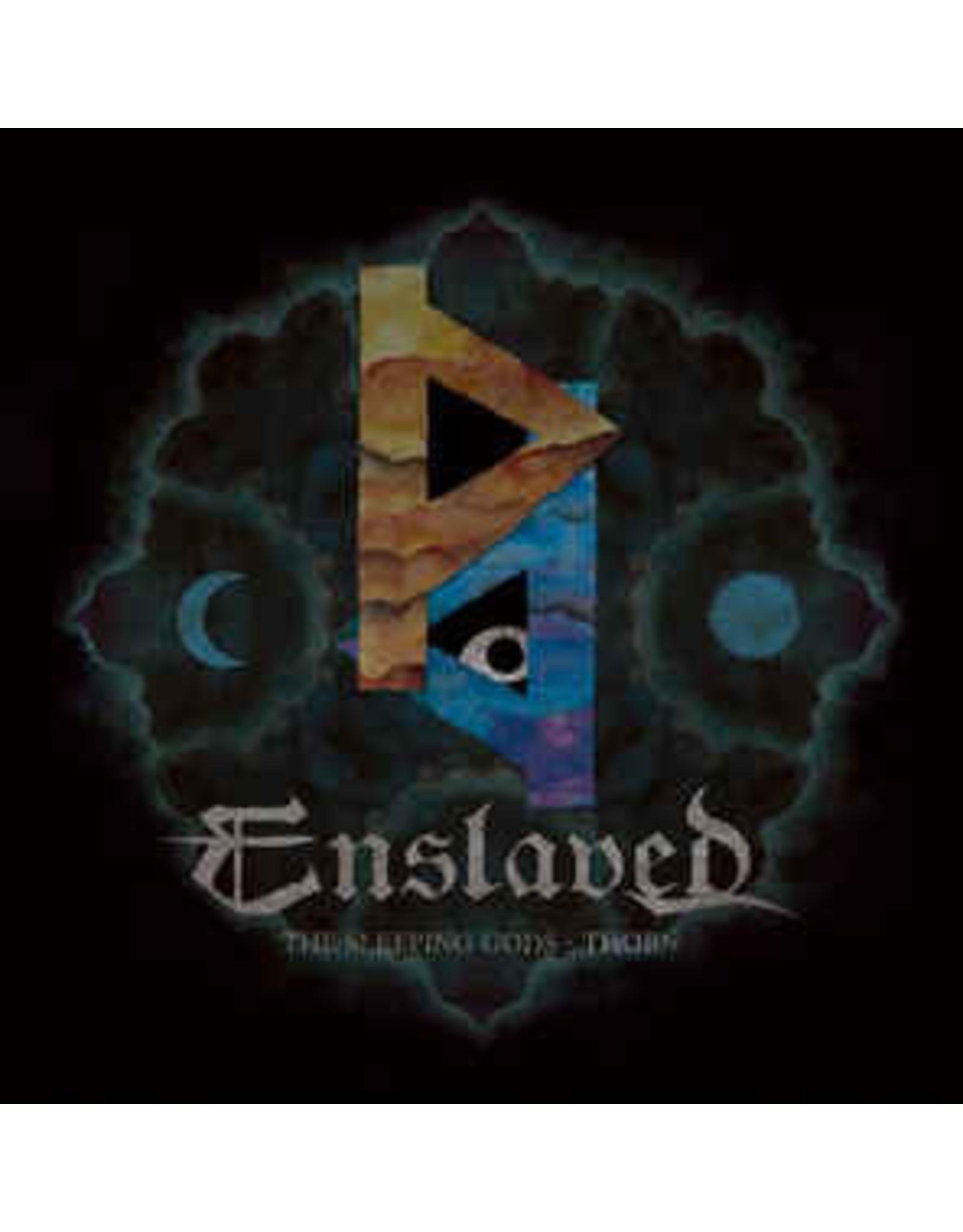 Enslaved - Sleeping Gods Thorn LP