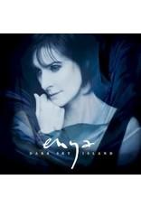 Enya - Dark Sky Island LP
