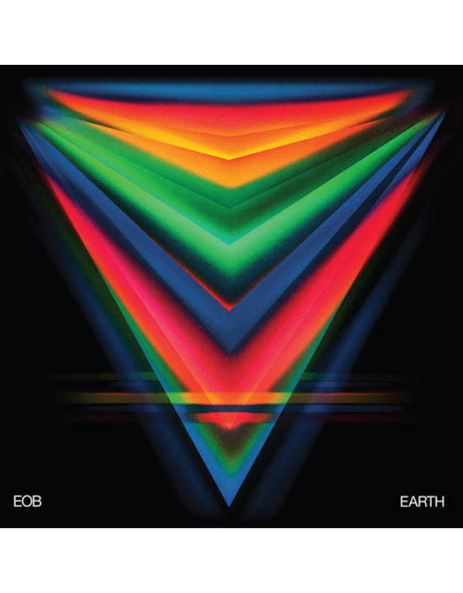 EOB - Earth (Indie Shop) LP