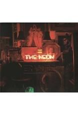 Erasure - The Neon LP (orange)