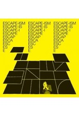 Escape-Ism - Introduction To LP