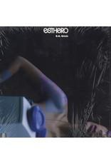 Esthero - O.G. Bitch 2LP