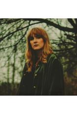 Falcon Jane - Faith LP