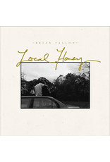 Fallon, Brian - Local Honey LP