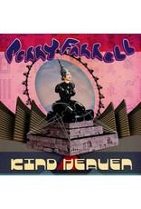 Farrell, Perry - Kind Heaven LP
