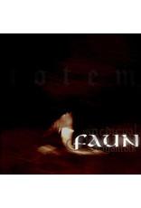 Faun - Totem LP