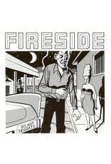 Fireside - Do Not Tailgate LP