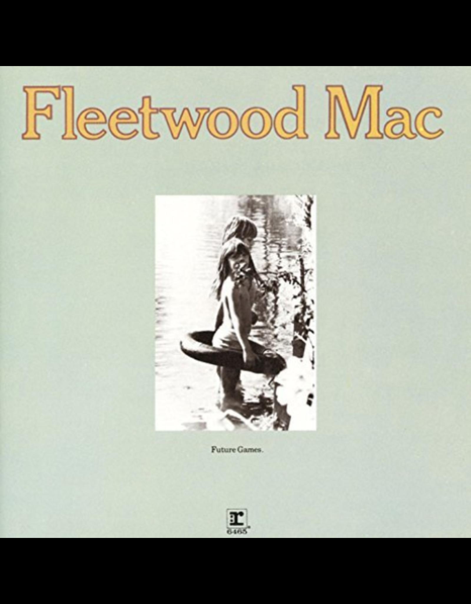 Fleetwood Mac - Future Games LP