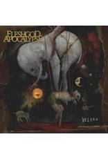 Fleshgod Apocalypse - Veleno 2LP