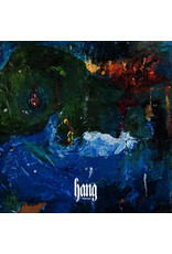 Foxygen - Hang LP