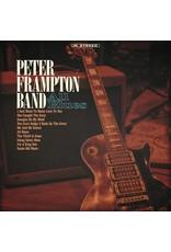 Frampton, Peter - All Blues 2LP