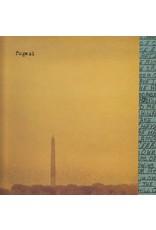 Fugazi - In On the Killtaker LP