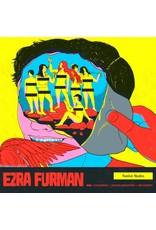 Furman, Ezra - Twelve Nudes LP