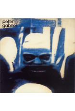 Gabriel, Peter - Peter Gabriel 4 (ltd remaster) 2LP