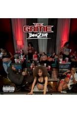 Game - Bon To Rap 3LP