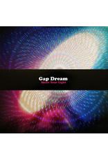 Gap Dream - Shine Your Light LP