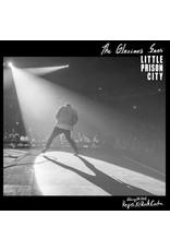 Glorious Sons - Little Prison City (2LP/live)