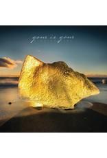 Gone is Gone - Echolocation (ltd first pressing colored vinyl) 2LP