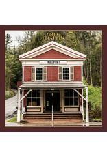 Graffin, Greg - Millport LP