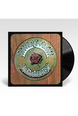 Grateful Dead - American Beauty (50th Anniversary) LP