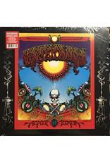Grateful Dead - Aoxomoxoa 50th Anniv LP