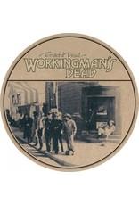 Grateful Dead - Workingman's Dead (picture disc)