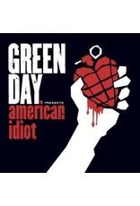 Green Day - American Idiot 2LP