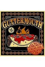 Guttermouth - Whole Enchilada 2LP