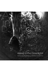 Hammock - Asleep in the Downlights LP