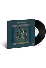 Hancock, Herbie - The Prisoner LP