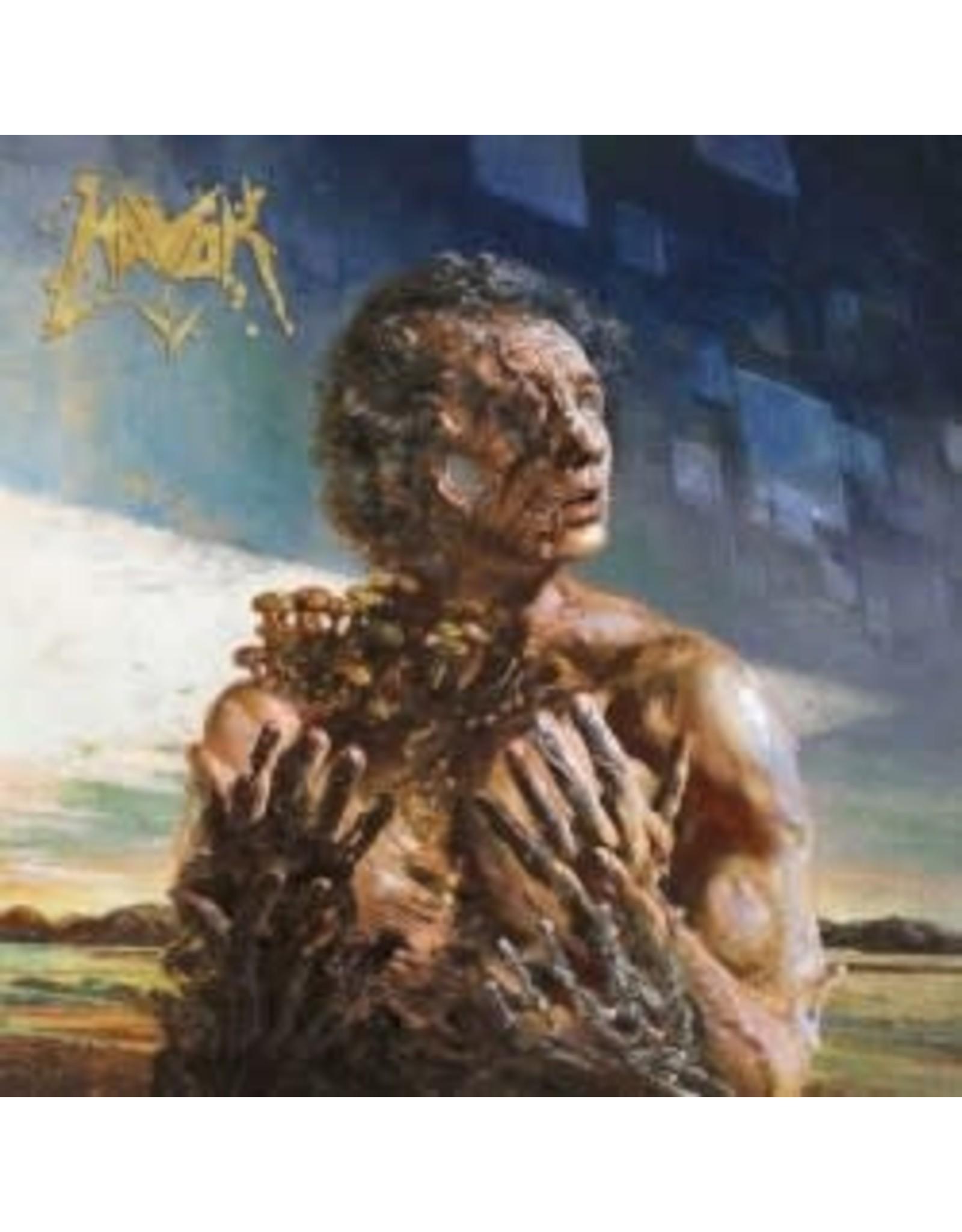 Havok - V LP