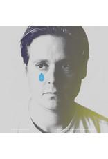 Heidecker, Tim - What The Brokenhearted Do LP