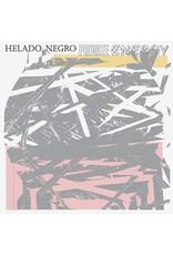 Helado Negro - Private Energy 2LP