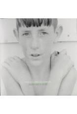 Hiss Golden Messenger - Heart Like a Levee LP