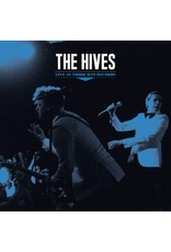 Hive, The - Live at Third Man Records LP
