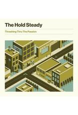 Hold Steady - Thrashing Thru the Passion LP
