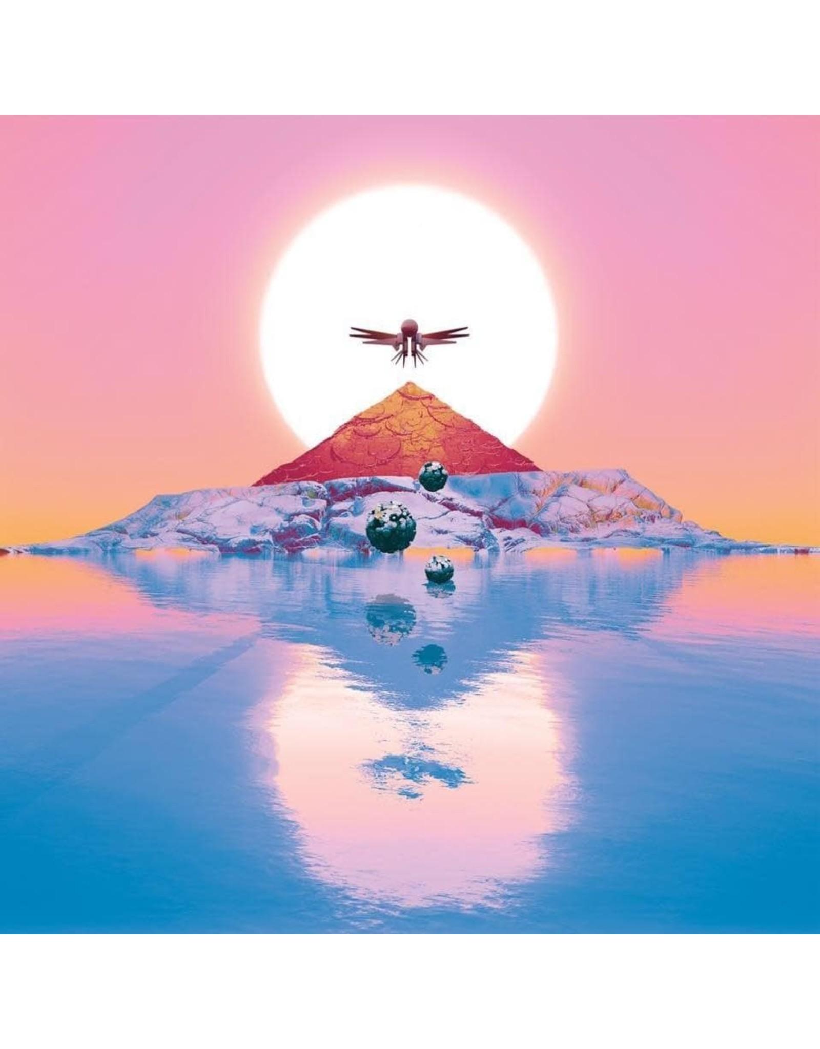 Hopesfall - Arbiter LP