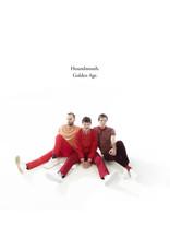 Houndmouth - Golden Age LP