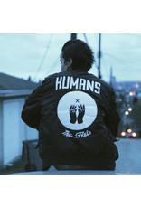 Humans - The Feels LP